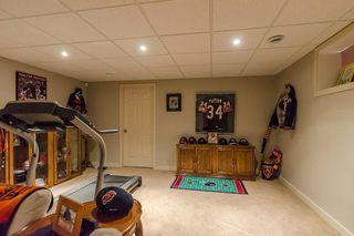 Photo 29: 13 Aspen Villa Drive in Oakbank: Single Family Detached for sale : MLS®# 1509141