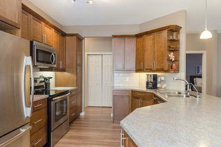 Photo 8: 13 Aspen Villa Drive in Oakbank: Single Family Detached for sale : MLS®# 1509141