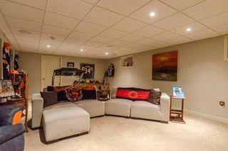 Photo 27: 13 Aspen Villa Drive in Oakbank: Single Family Detached for sale : MLS®# 1509141