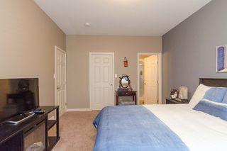 Photo 15: 13 Aspen Villa Drive in Oakbank: Single Family Detached for sale : MLS®# 1509141