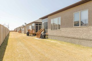 Photo 35: 13 Aspen Villa Drive in Oakbank: Single Family Detached for sale : MLS®# 1509141