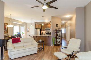 Photo 5: 13 Aspen Villa Drive in Oakbank: Single Family Detached for sale : MLS®# 1509141