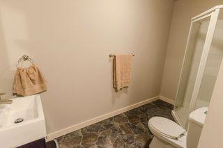 Photo 25: 13 Aspen Villa Drive in Oakbank: Single Family Detached for sale : MLS®# 1509141
