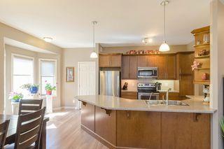 Photo 11: 13 Aspen Villa Drive in Oakbank: Single Family Detached for sale : MLS®# 1509141