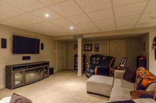 Photo 28: 13 Aspen Villa Drive in Oakbank: Single Family Detached for sale : MLS®# 1509141
