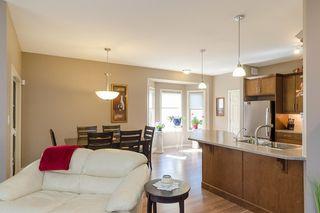 Photo 6: 13 Aspen Villa Drive in Oakbank: Single Family Detached for sale : MLS®# 1509141