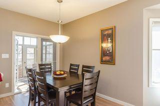 Photo 12: 13 Aspen Villa Drive in Oakbank: Single Family Detached for sale : MLS®# 1509141