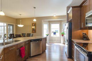 Photo 10: 13 Aspen Villa Drive in Oakbank: Single Family Detached for sale : MLS®# 1509141