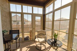 Photo 31: 13 Aspen Villa Drive in Oakbank: Single Family Detached for sale : MLS®# 1509141