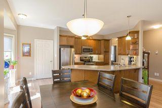 Photo 7: 13 Aspen Villa Drive in Oakbank: Single Family Detached for sale : MLS®# 1509141