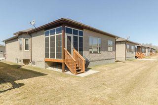 Photo 33: 13 Aspen Villa Drive in Oakbank: Single Family Detached for sale : MLS®# 1509141