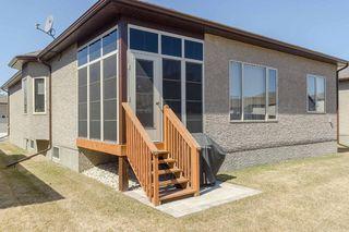 Photo 34: 13 Aspen Villa Drive in Oakbank: Single Family Detached for sale : MLS®# 1509141