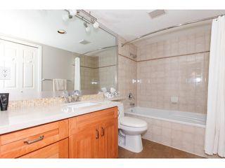 Photo 15: # 201 1140 55TH ST in Tsawwassen: Tsawwassen Central Condo for sale : MLS®# V1118885