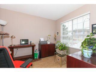 Photo 17: # 201 1140 55TH ST in Tsawwassen: Tsawwassen Central Condo for sale : MLS®# V1118885