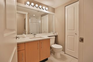 Photo 16: 102 400 KLAHANIE DRIVE in Port Moody: Port Moody Centre Condo for sale : MLS®# R2013966