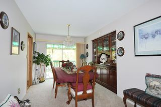 Photo 4: 9013 HAMMOND STREET in Mission: Mission BC House for sale : MLS®# R2010856