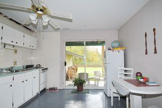 Photo 13: 9013 HAMMOND STREET in Mission: Mission BC House for sale : MLS®# R2010856