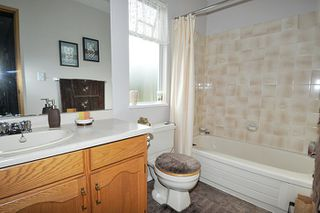 Photo 10: 9013 HAMMOND STREET in Mission: Mission BC House for sale : MLS®# R2010856