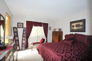 Photo 9: 9013 HAMMOND STREET in Mission: Mission BC House for sale : MLS®# R2010856