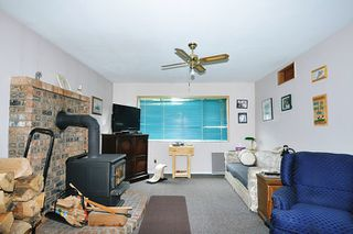 Photo 12: 9013 HAMMOND STREET in Mission: Mission BC House for sale : MLS®# R2010856