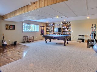 Photo 14: 89 Kingswood Drive in La Salle: Brunkild / La Salle / Oak Bluff / Sanford / Starbuck / Fannystelle Residential for sale : MLS®# 1605489