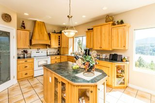 Photo 53: 3608 McBride Road in Blind Bay: McArthur Heights House for sale : MLS®# 10116704