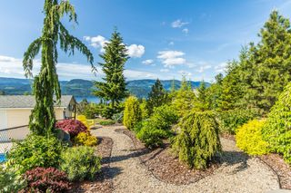 Photo 43: 3608 McBride Road in Blind Bay: McArthur Heights House for sale : MLS®# 10116704