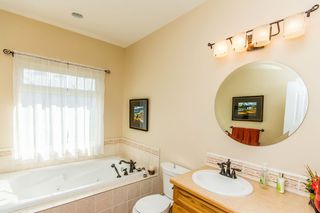 Photo 62: 3608 McBride Road in Blind Bay: McArthur Heights House for sale : MLS®# 10116704