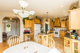 Photo 47: 3608 McBride Road in Blind Bay: McArthur Heights House for sale : MLS®# 10116704