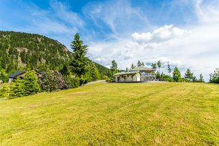 Photo 15: 3608 McBride Road in Blind Bay: McArthur Heights House for sale : MLS®# 10116704