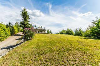 Photo 14: 3608 McBride Road in Blind Bay: McArthur Heights House for sale : MLS®# 10116704
