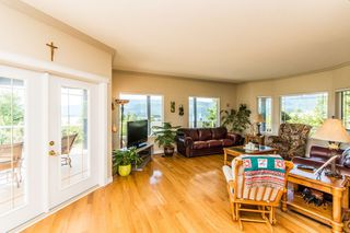 Photo 54: 3608 McBride Road in Blind Bay: McArthur Heights House for sale : MLS®# 10116704