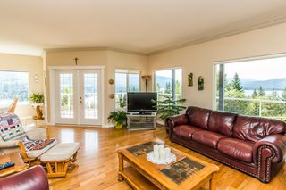 Photo 55: 3608 McBride Road in Blind Bay: McArthur Heights House for sale : MLS®# 10116704