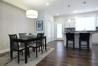 Photo 5: 21091 79A AVENUE in Langley: Willoughby Heights Condo for sale : MLS®# R2120936