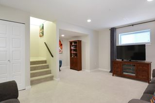 Photo 16: 21091 79A AVENUE in Langley: Willoughby Heights Condo for sale : MLS®# R2120936