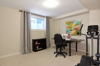 Photo 17: 21091 79A AVENUE in Langley: Willoughby Heights Condo for sale : MLS®# R2120936