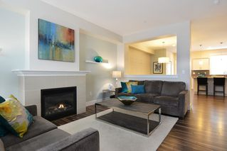 Photo 2: 21091 79A AVENUE in Langley: Willoughby Heights Condo for sale : MLS®# R2120936