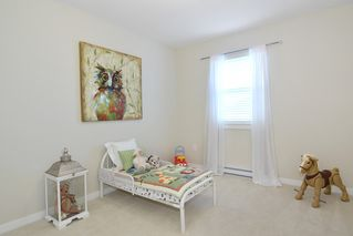 Photo 14: 21091 79A AVENUE in Langley: Willoughby Heights Condo for sale : MLS®# R2120936