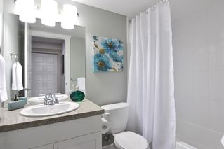 Photo 18: 21091 79A AVENUE in Langley: Willoughby Heights Condo for sale : MLS®# R2120936
