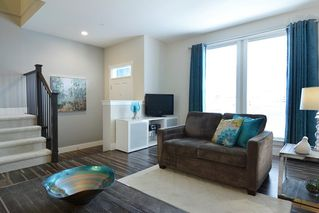 Photo 4: 21091 79A AVENUE in Langley: Willoughby Heights Condo for sale : MLS®# R2120936