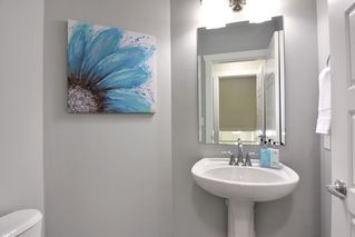 Photo 8: 21091 79A AVENUE in Langley: Willoughby Heights Condo for sale : MLS®# R2120936