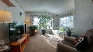 Photo 6: 8 9970 WILSON STREET in Mission: Mission BC Manufactured Home for sale : MLS®# R2141478