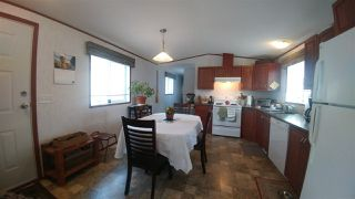 Photo 7: 8 9970 WILSON STREET in Mission: Mission BC Manufactured Home for sale : MLS®# R2141478