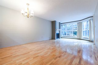 Photo 4: 114 7377 SALISBURY AVENUE in Burnaby: Highgate Condo for sale (Burnaby South)  : MLS®# R2142159