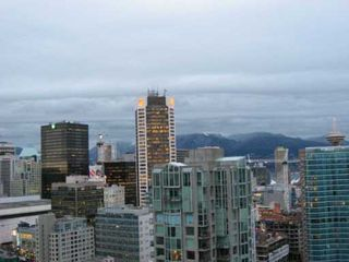"Photo 3: 928 HOMER Street in Vancouver: Downtown VW Condo for sale in ""YALETOWN PARK"" (Vancouver West)  : MLS®# V624243"