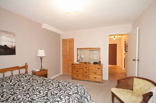 Photo 16: 106 - 20460 54 Ave in Langley: Langley City Condo for sale : MLS®# R2041657