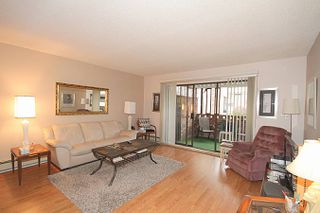 Photo 15: 106 - 20460 54 Ave in Langley: Langley City Condo for sale : MLS®# R2041657