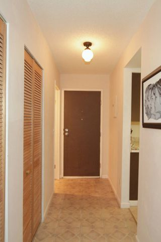 Photo 17: 106 - 20460 54 Ave in Langley: Langley City Condo for sale : MLS®# R2041657