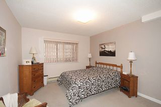 Photo 8: 106 - 20460 54 Ave in Langley: Langley City Condo for sale : MLS®# R2041657