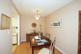 Photo 4: 106 - 20460 54 Ave in Langley: Langley City Condo for sale : MLS®# R2041657